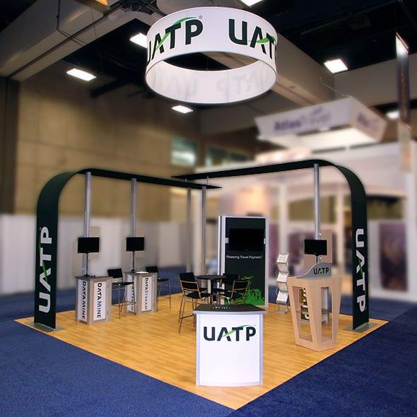 UATP20x20