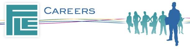 FLE_Careers_Header