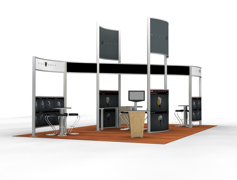 20x30-trade-show-display-rental