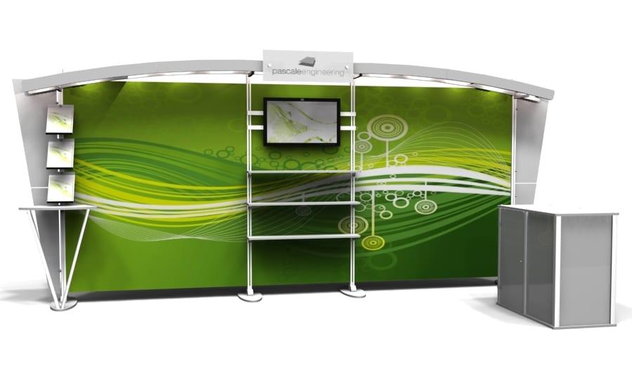 10x20-trade-show-display-rental