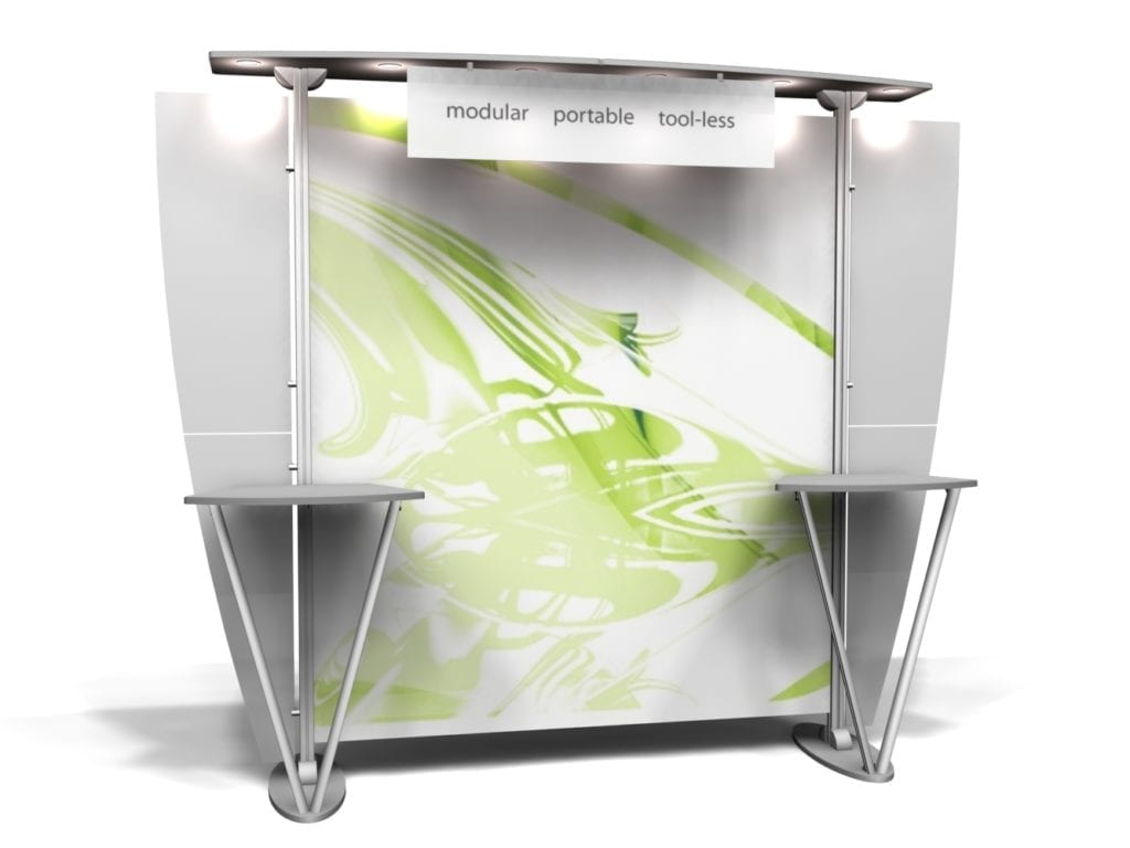 10x10-trade-show-display-rental