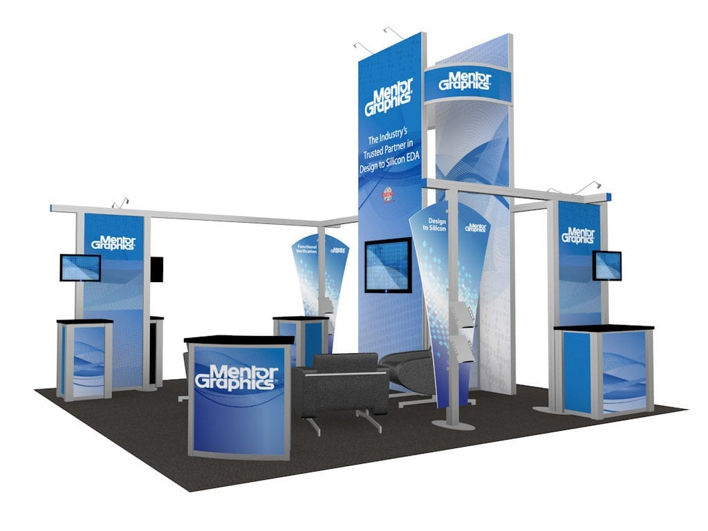 20x20-trade-show-display-rental