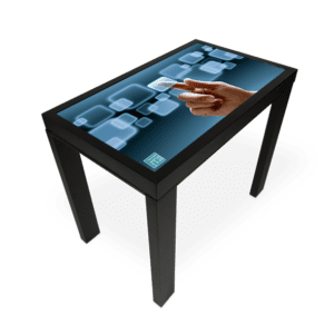 touch_table