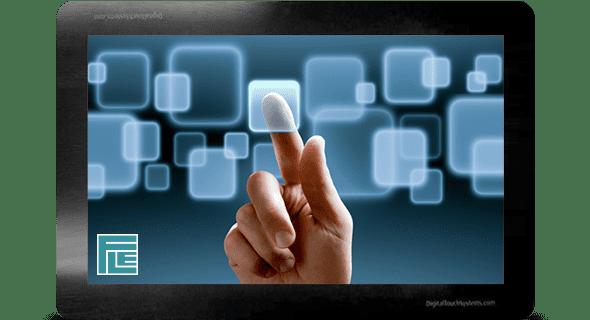 touchscreen_monitor