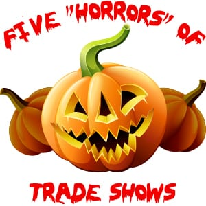 5-horrors-of-trade-shows