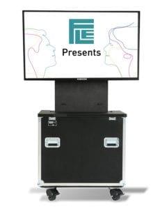 portable-touch-screen-kiosk