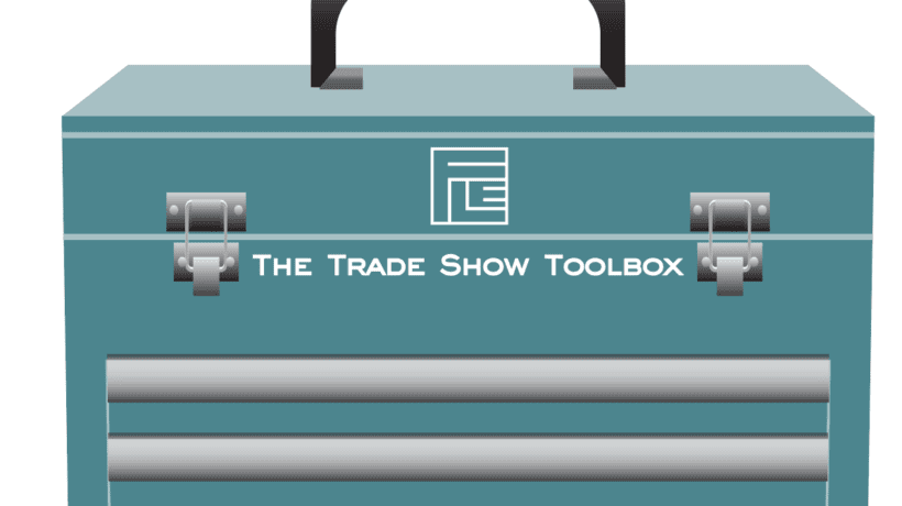 tradeshowtools