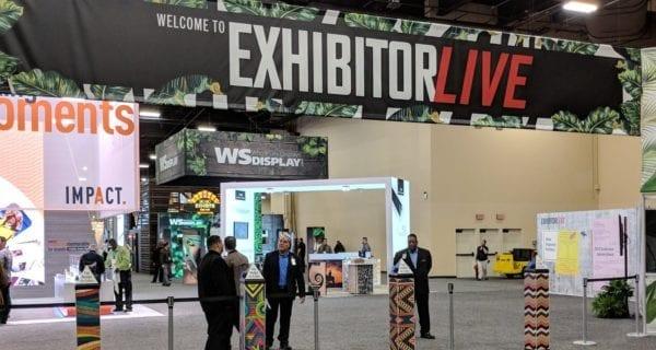 exhibitorlive2018