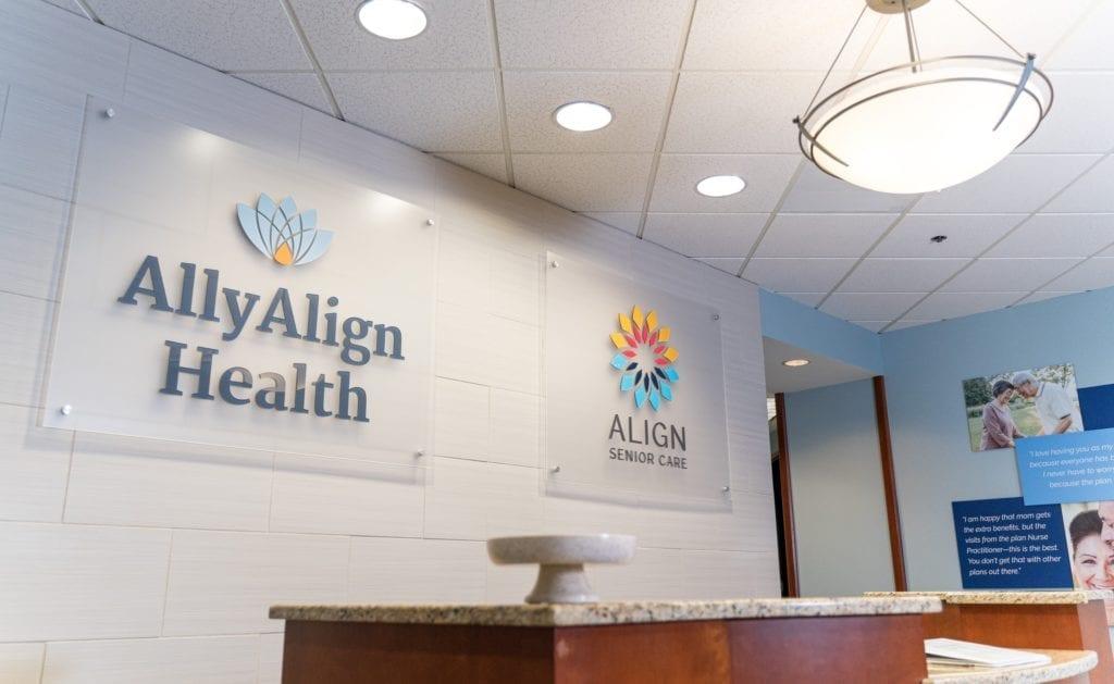 allyalignsignage