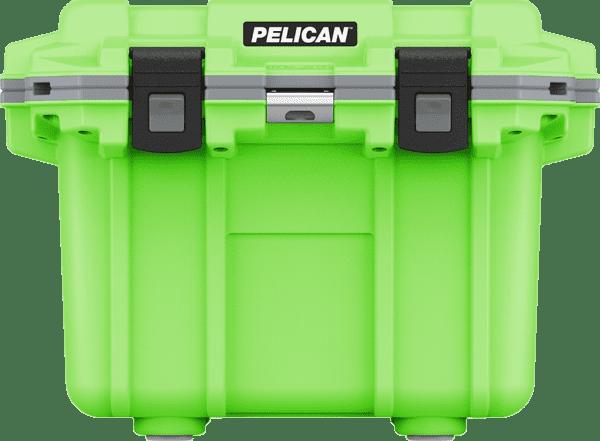 pelicancooler30
