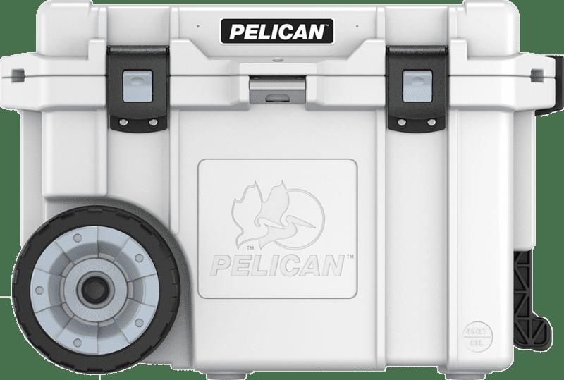 pelicancooler45