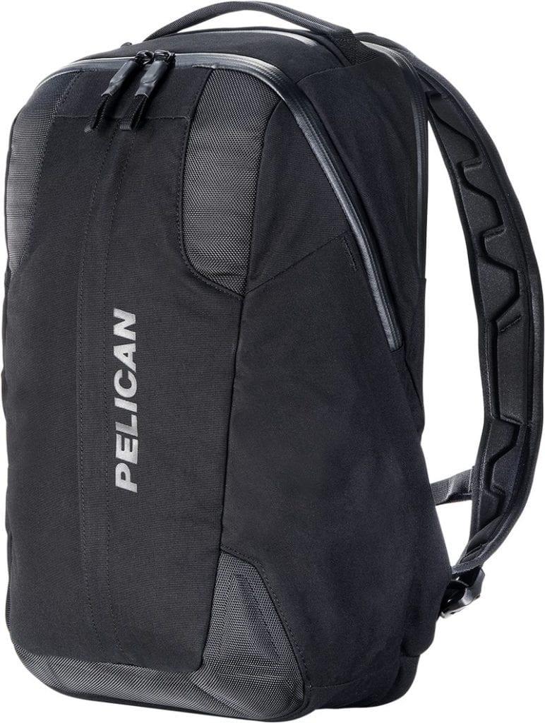 pelicanbackpack