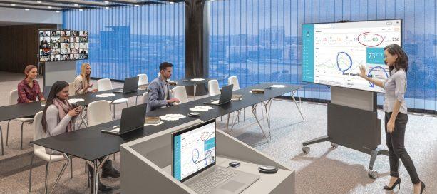 digitalconferenceroom